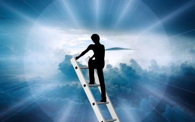 Der Bewusstseinswandel und seine Aufstiegsymptome